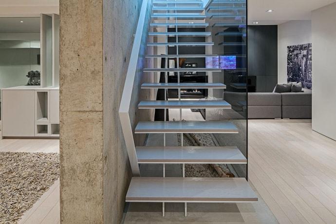 44-belvedere-designrulz-035