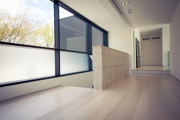 44-belvedere-designrulz-036