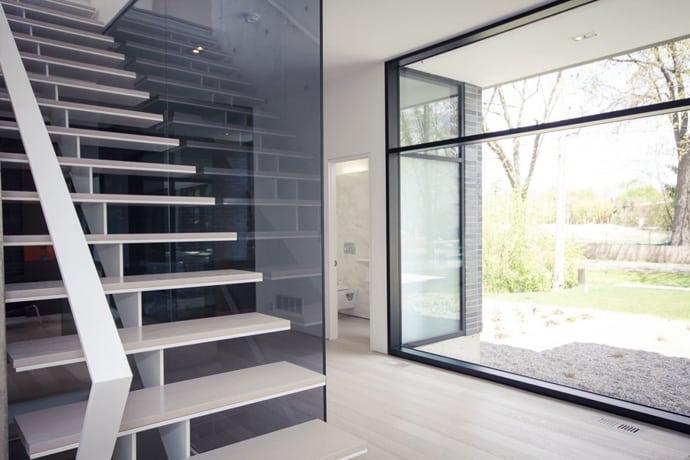 44-belvedere-designrulz-038