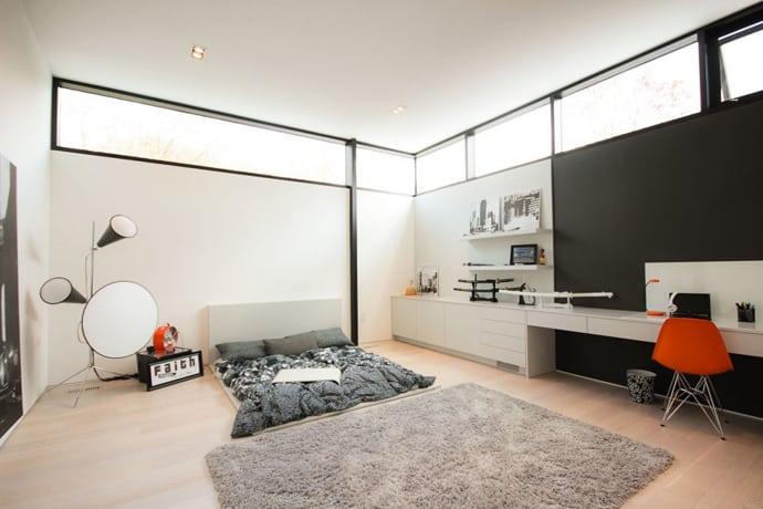 44-belvedere-designrulz-046