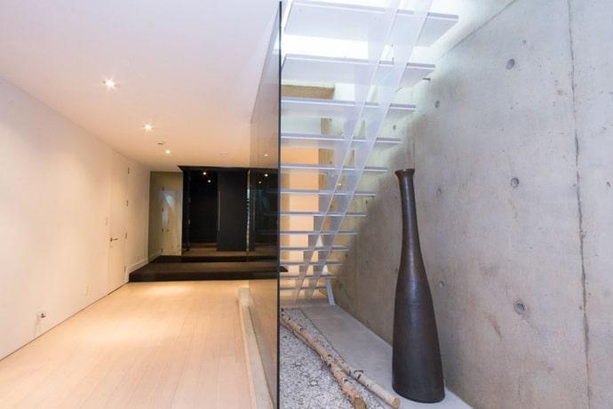 44-belvedere-designrulz-048