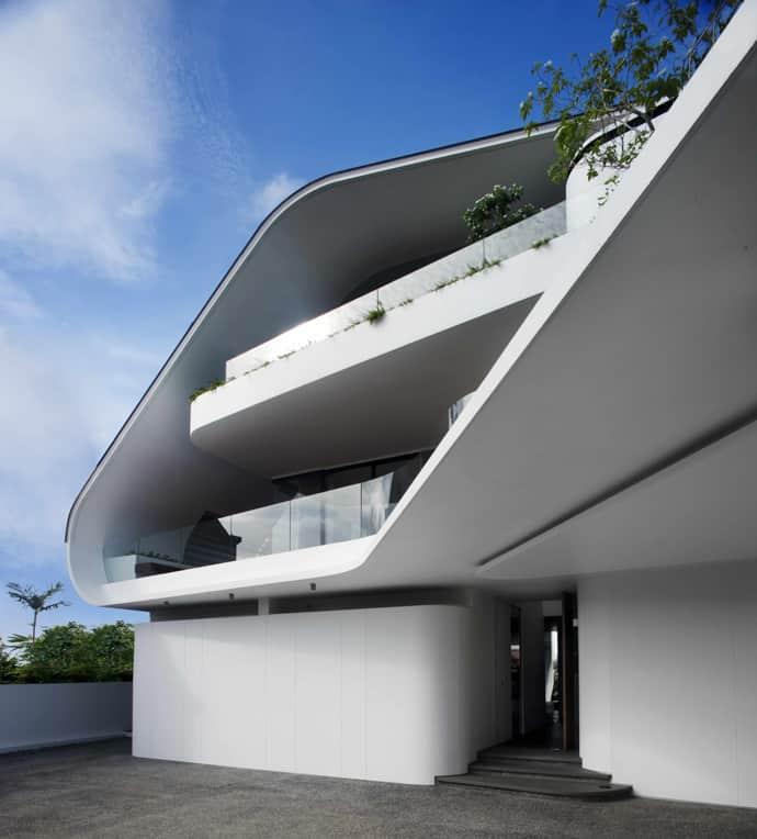 Aamer Architects designrulz (1)