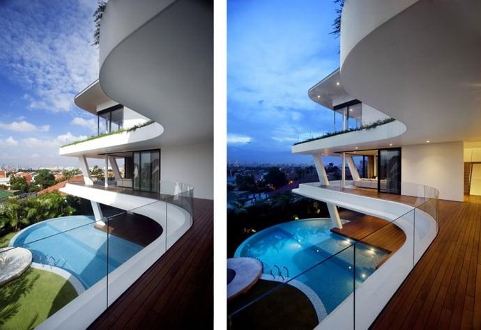 Aamer Architects designrulz (11)