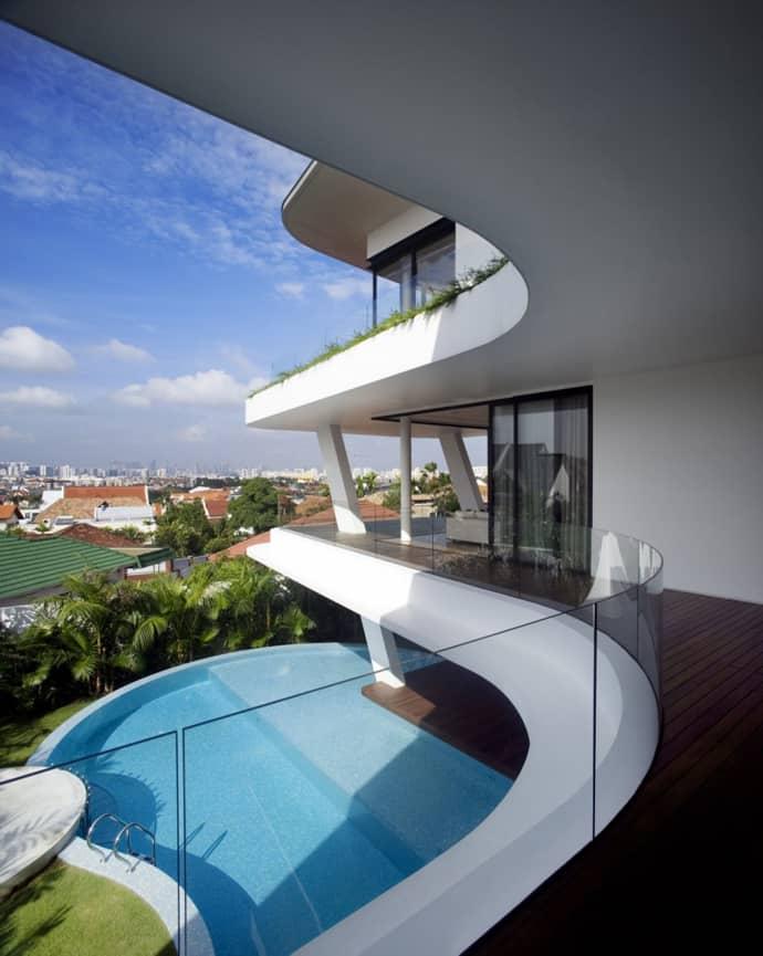 Aamer Architects designrulz (12)