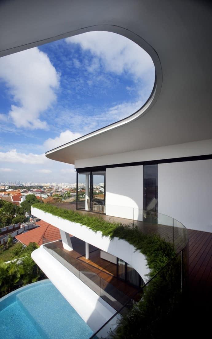 Aamer Architects designrulz (13)