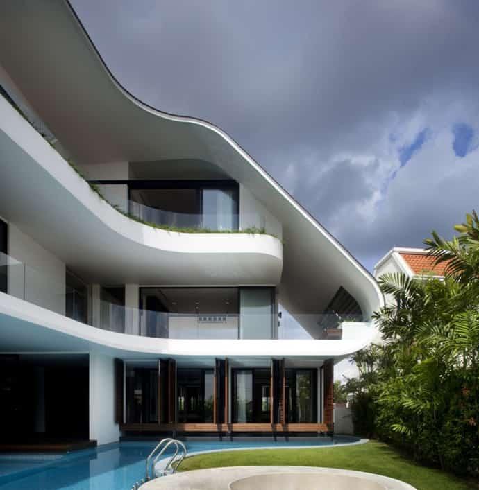 Aamer Architects designrulz (14)