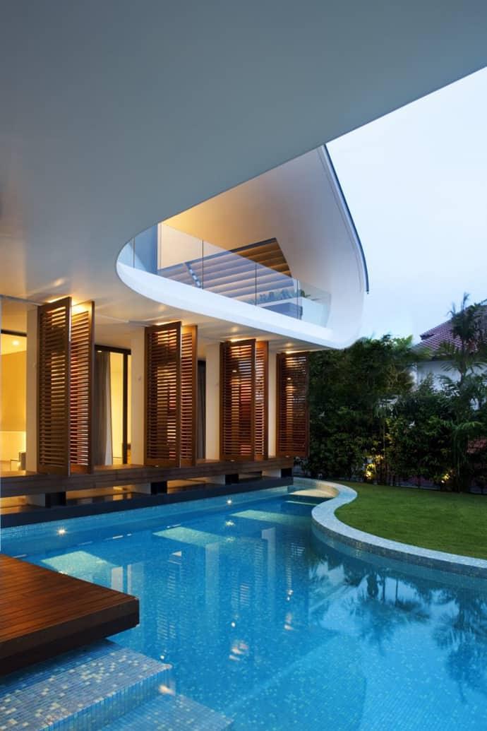 Aamer Architects designrulz (15)