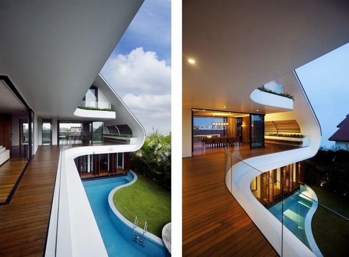 Aamer Architects designrulz (16)