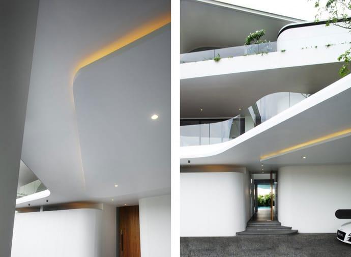 Aamer Architects designrulz (17)