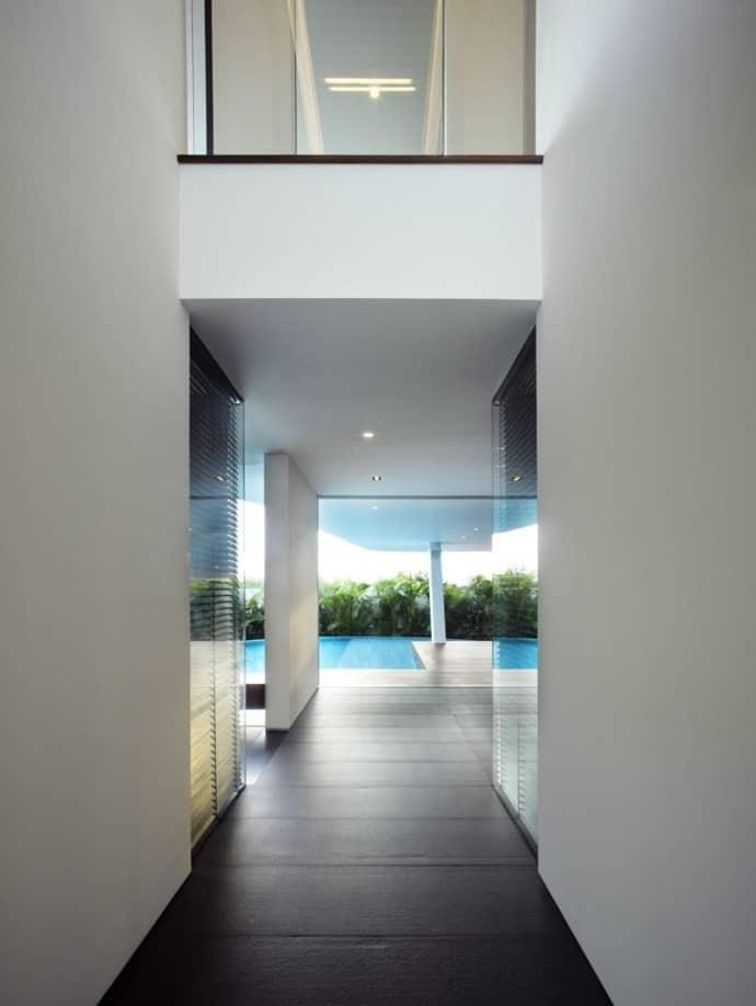 Aamer Architects designrulz (18)