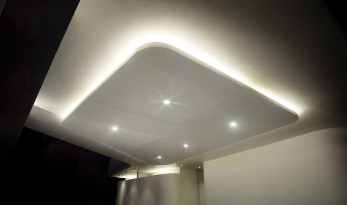 Aamer Architects designrulz (19)