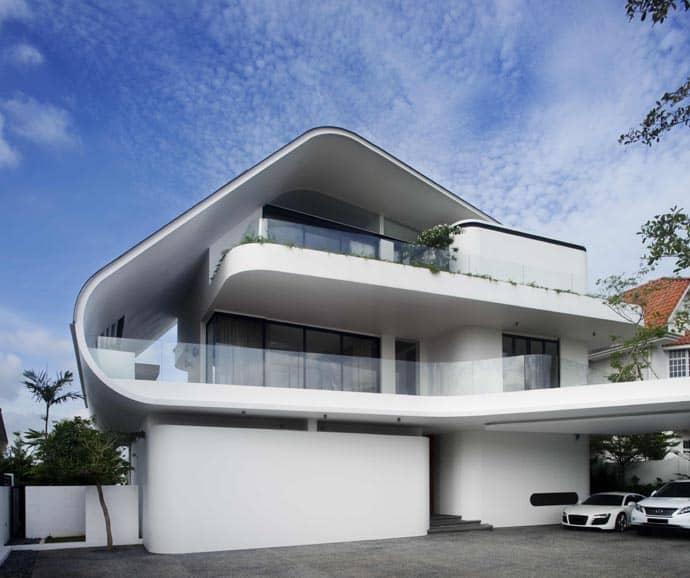 Aamer Architects designrulz (2)