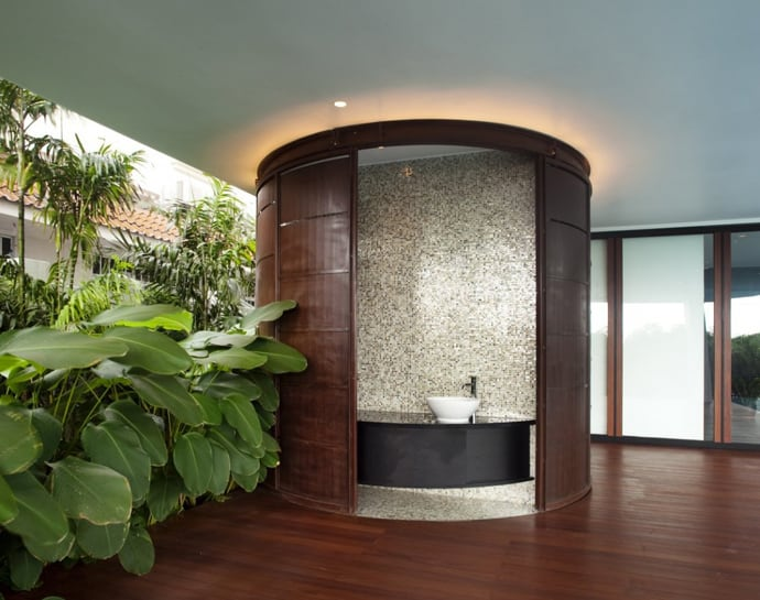 Aamer Architects designrulz (22)