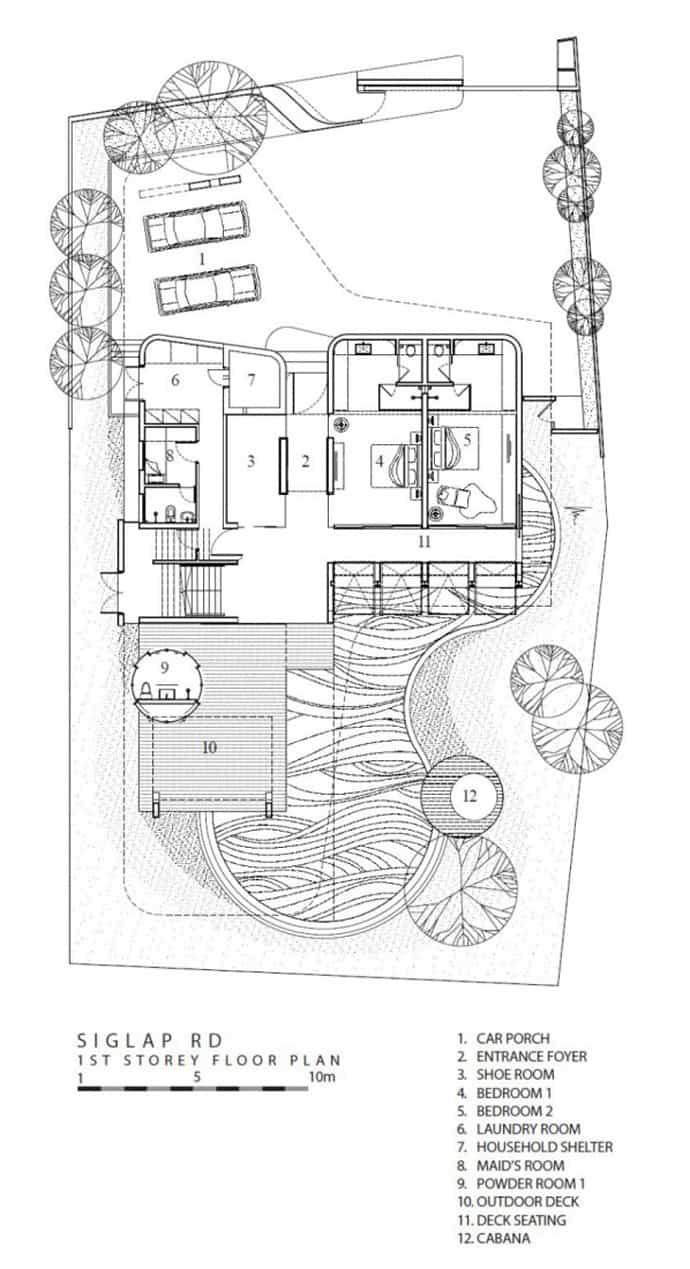 Aamer Architects designrulz (24)