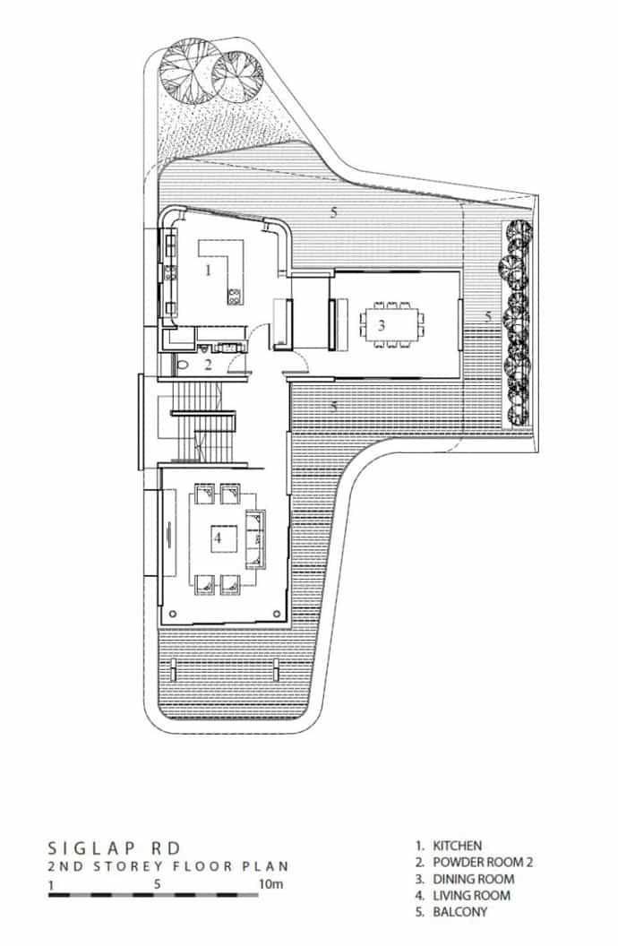 Aamer Architects designrulz (25)