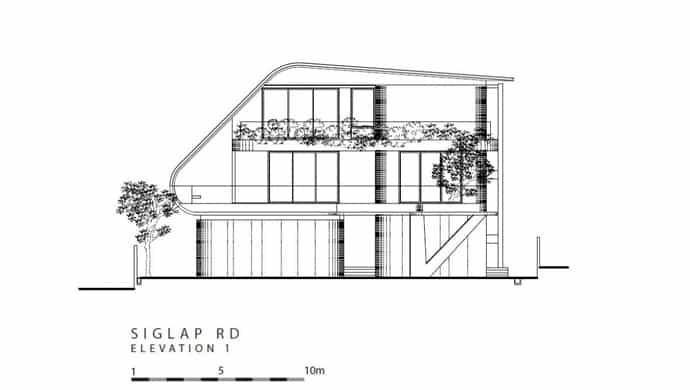 Aamer Architects designrulz (27)