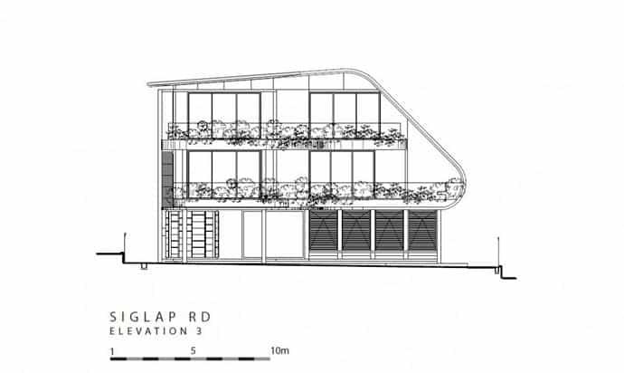 Aamer Architects designrulz (28)