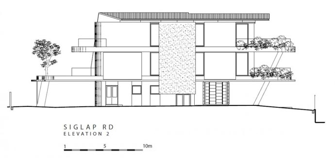 Aamer Architects designrulz (29)