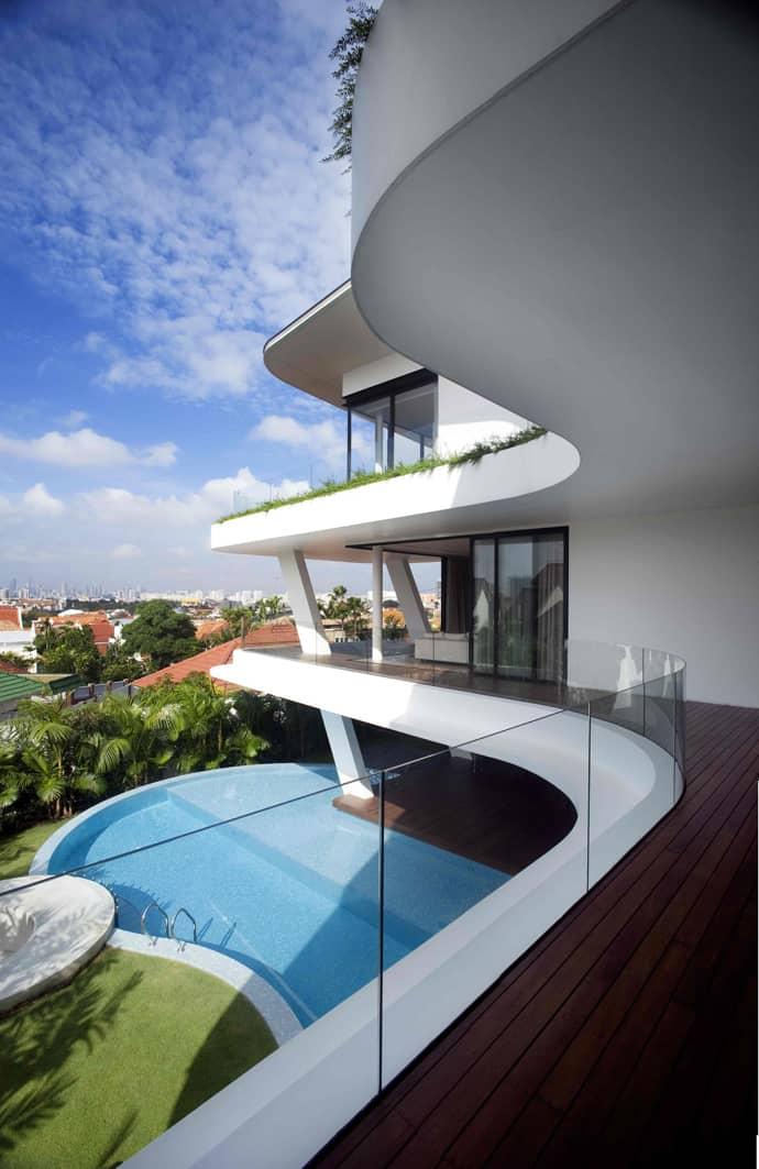 Aamer Architects designrulz (3)