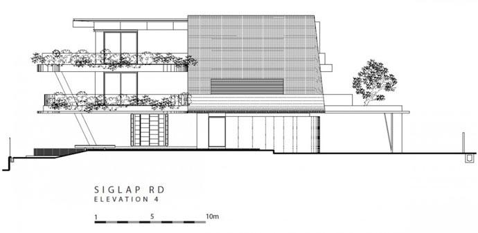 Aamer Architects designrulz (30)