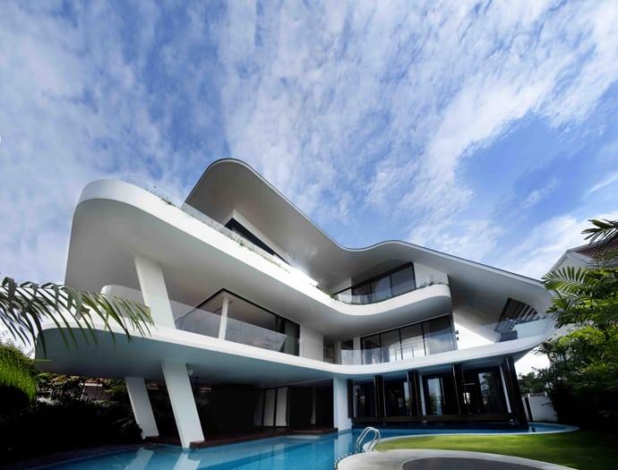 Aamer Architects designrulz (31)