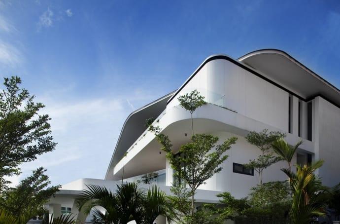 Aamer Architects designrulz (4)