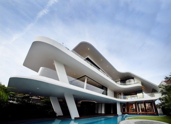 Aamer Architects designrulz (5)