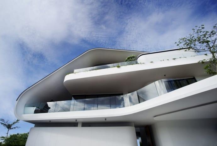 Aamer Architects designrulz (6)