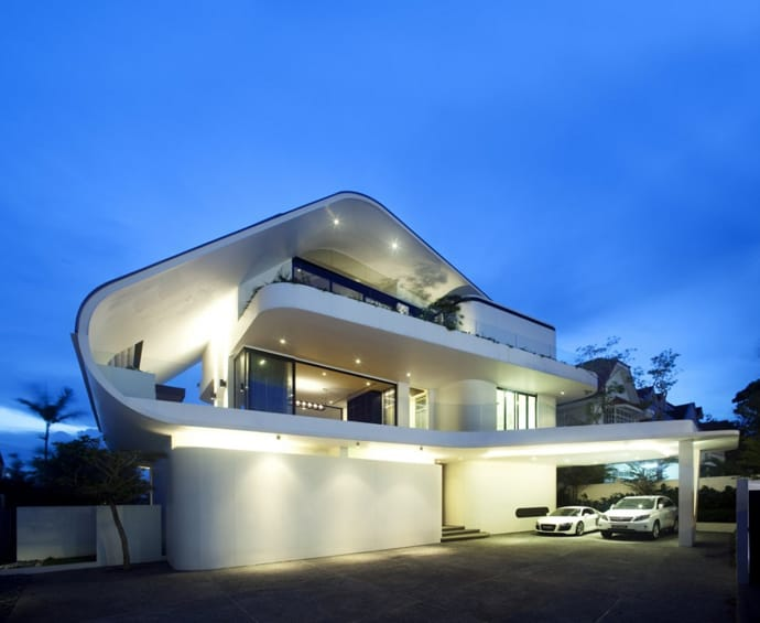 Aamer Architects designrulz (7)