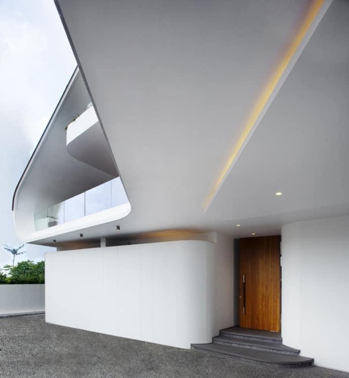 Aamer Architects designrulz (9)