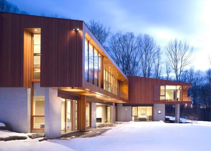 Bridge-House-designrulz (1)