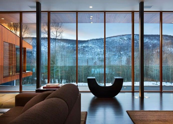Bridge-House-designrulz (11)