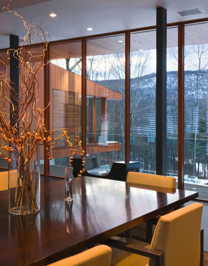 Bridge-House-designrulz (12)