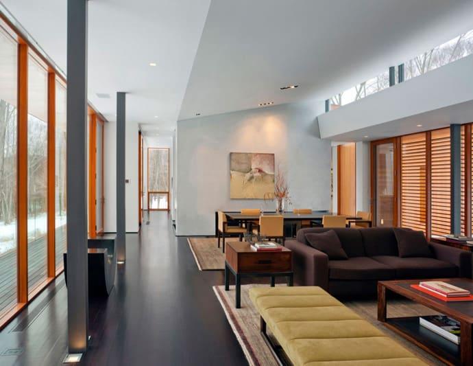 Bridge-House-designrulz (13)