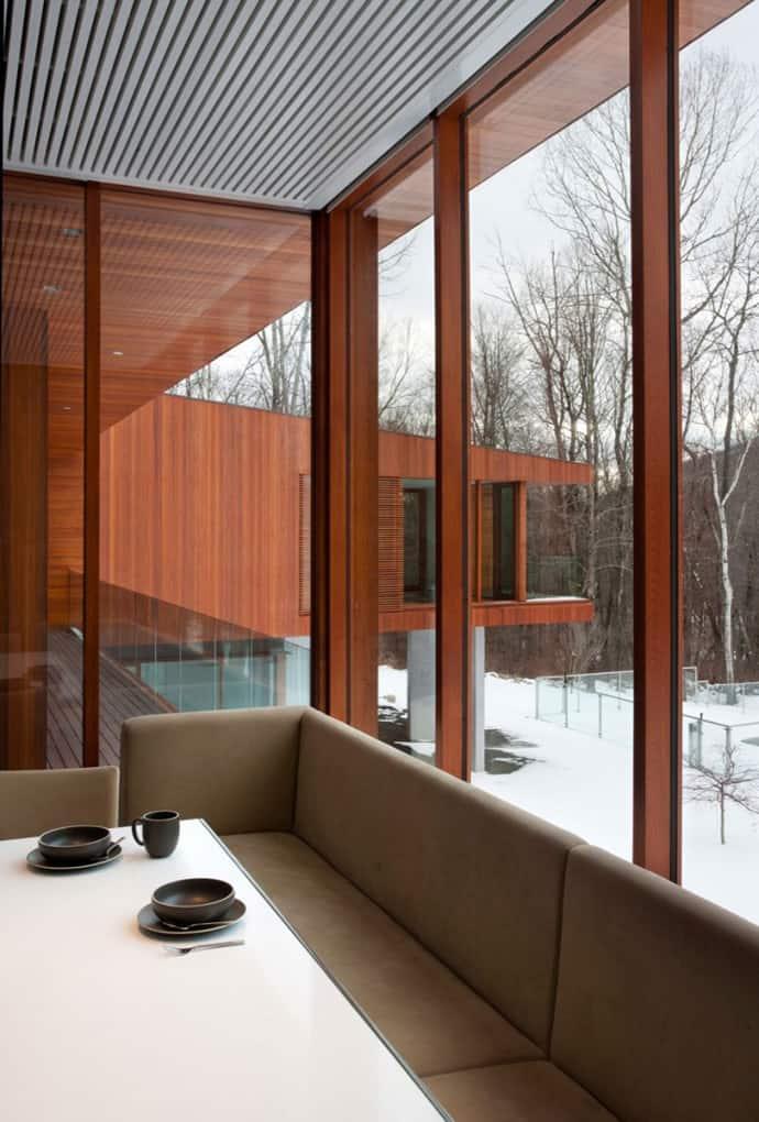 Bridge-House-designrulz (14)
