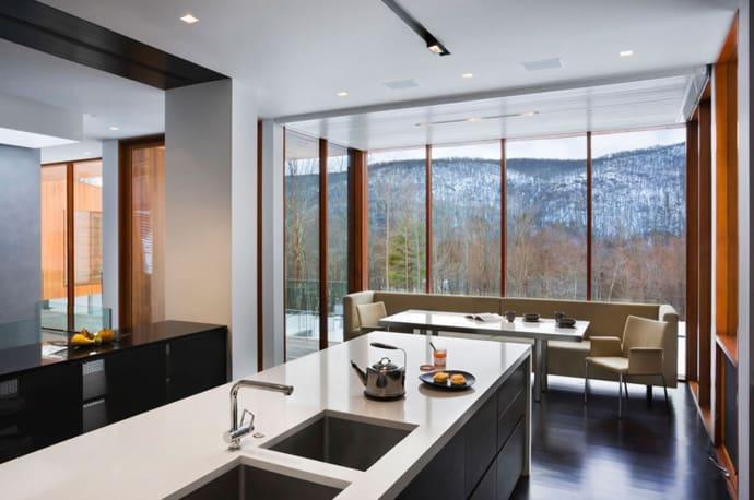 Bridge-House-designrulz (15)