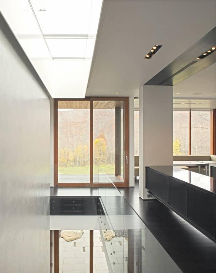 Bridge-House-designrulz (17)