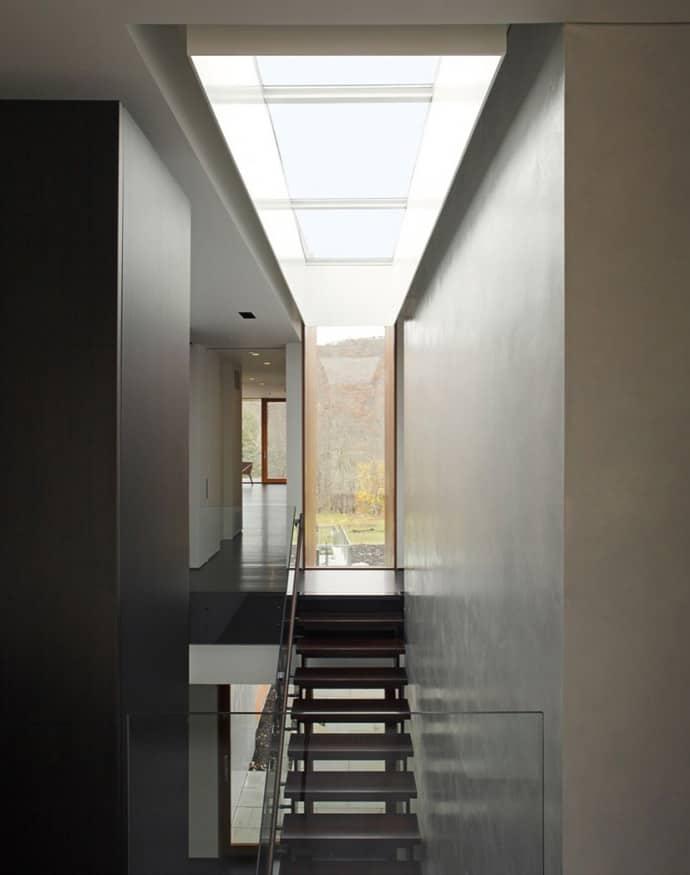 Bridge-House-designrulz (18)