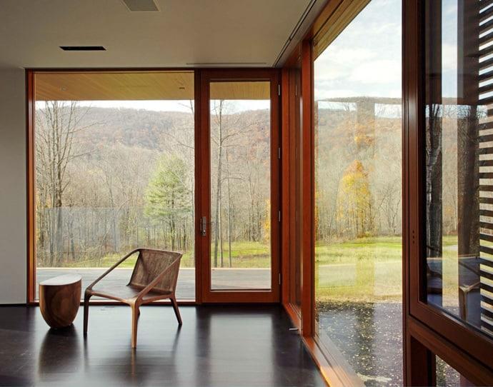 Bridge-House-designrulz (19)