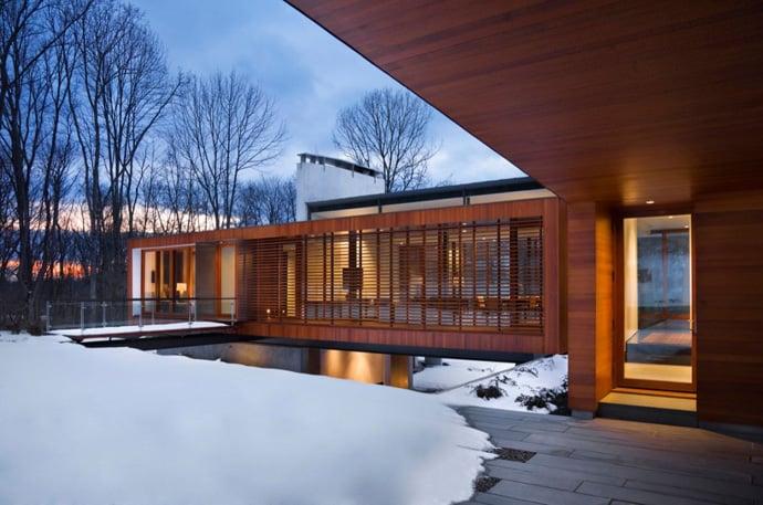 Bridge-House-designrulz (2)