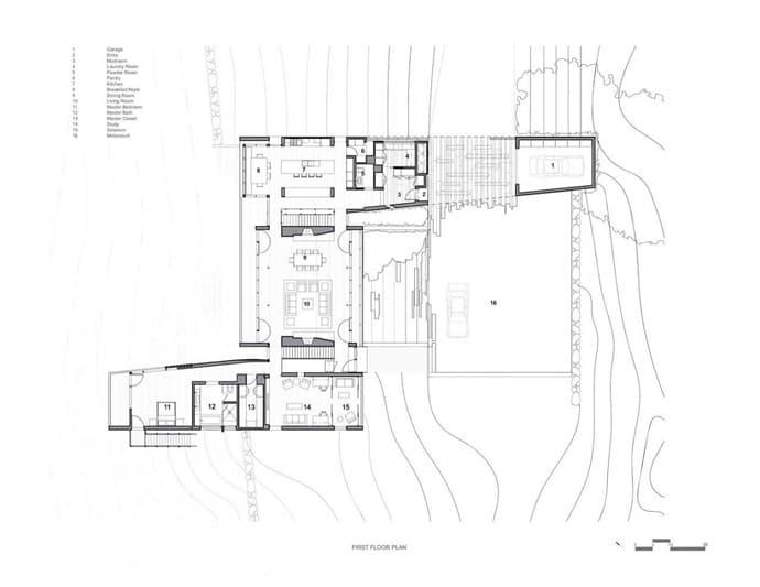 Bridge-House-designrulz (22)