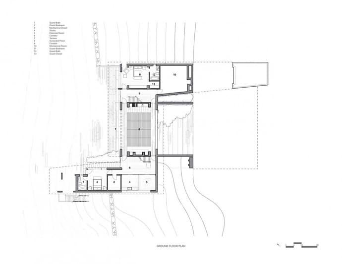Bridge-House-designrulz (23)