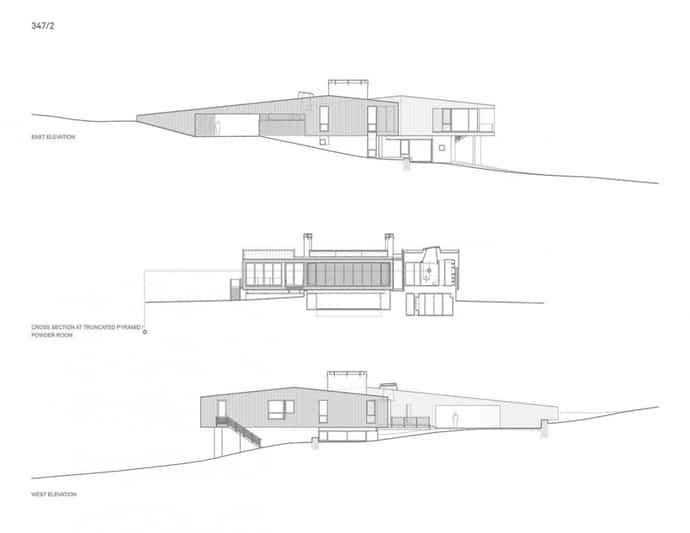 Bridge-House-designrulz (24)