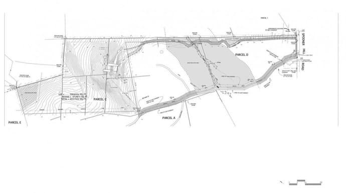 Bridge-House-designrulz (25)