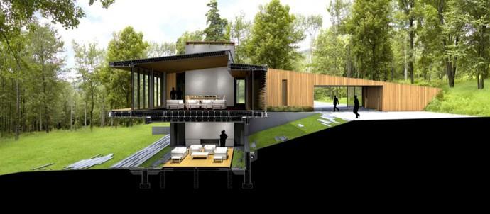 Bridge-House-designrulz (26)