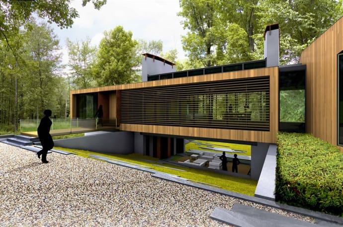 Bridge-House-designrulz (27)