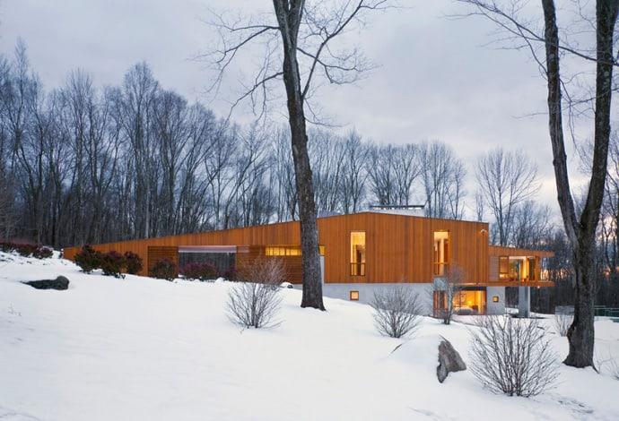 Bridge-House-designrulz (28)