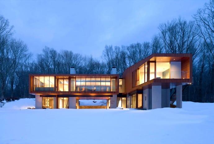 Bridge-House-designrulz (4)