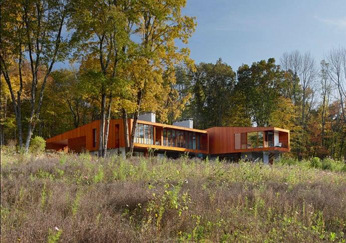 Bridge-House-designrulz (5)