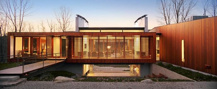 Bridge-House-designrulz (6)